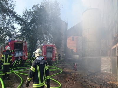 Brand ST Willibald_13