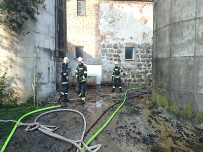 Brand ST Willibald_16