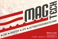 Werbung_MAG