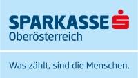 Werbung_Sparkasse