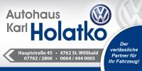 Werbung_Holatko