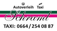 Werbung_Schraml