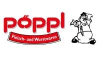 Werbung_Pöppl