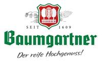 Werbung_Baumgartner
