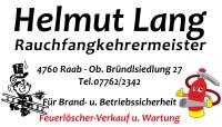 Werbung_Lang