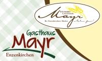 Werbung_Mayr