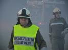 Brandeinsatz Altschwendt_12