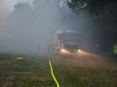 Brandeinsatz Altschwendt_1