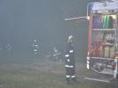 Brandeinsatz Altschwendt_21
