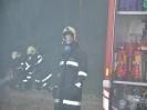 Brandeinsatz Altschwendt_22