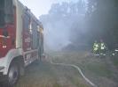 Brandeinsatz Altschwendt_25