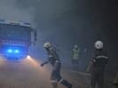 Brandeinsatz Altschwendt_2