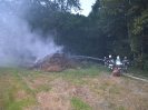 Brandeinsatz Altschwendt_30