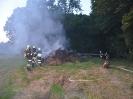 Brandeinsatz Altschwendt_31