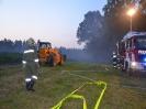 Brandeinsatz Altschwendt_33