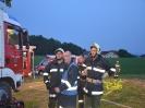 Brandeinsatz Altschwendt_35