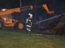 Brandeinsatz Altschwendt_37