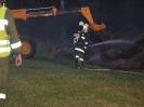 Brandeinsatz Altschwendt_38