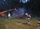 Brandeinsatz Altschwendt_39