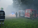 Brandeinsatz Altschwendt_9