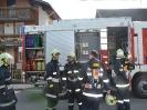 Wohnhausbrand Zell an der Pram_4