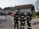 Wohnhausbrand Zell an der Pram_5
