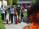 Gemeinde Feuerlöscher Schulung_10