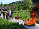 Gemeinde Feuerlöscher Schulung_15
