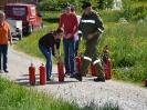 Gemeinde Feuerlöscher Schulung_19