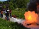 Gemeinde Feuerlöscher Schulung_20