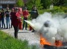 Gemeinde Feuerlöscher Schulung_26