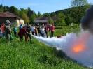 Gemeinde Feuerlöscher Schulung_27