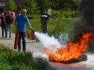 Gemeinde Feuerlöscher Schulung_30