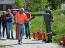 Gemeinde Feuerlöscher Schulung_31