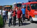 Gemeinde Feuerlöscher Schulung_5