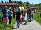 Gemeinde Feuerlöscher Schulung_7