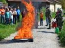 Gemeinde Feuerlöscher Schulung_9