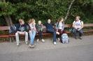 Jugendausflug Bayern Park_17