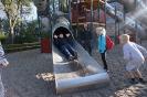 Jugendausflug Bayern Park_2