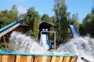 Jugendausflug Bayern Park_3