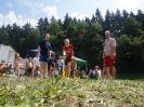 Jugendzeltlager Pramet_3