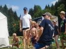 Jugendzeltlager Pramet_4