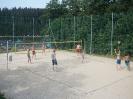 Jugendzeltlager Pramet_6