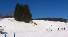 Skitag_2015_10