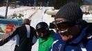 Skitag_2015_11