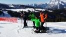Skitag_2015_13