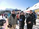 Skitag_2015_19
