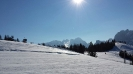 Skitag_2015_1