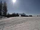 Skitag_2015_9