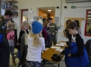 Volksschule Raab_34